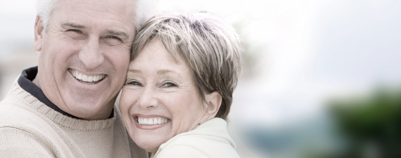 Senior Dating Online Site In Florida